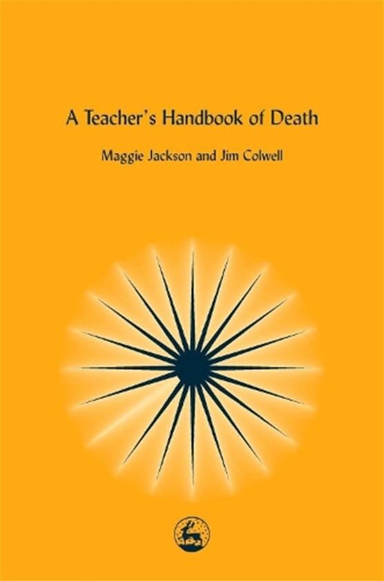 A Teacher's Handbook of Death
