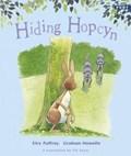Hiding Hopcyn   Eiry Palfrey  