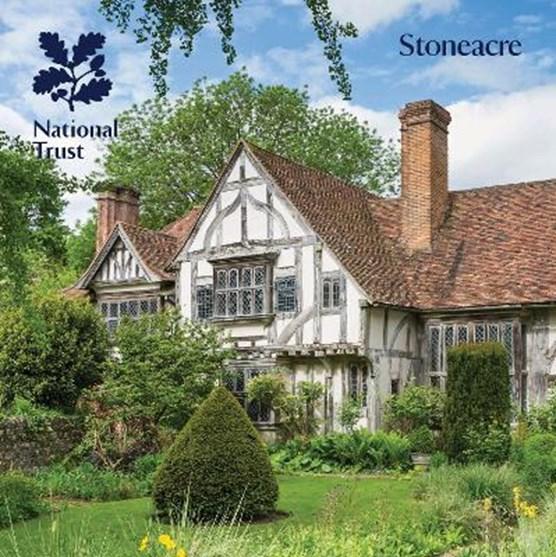 Stoneacre, Kent