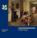 Carlyle's House, London | Oliver Garnett |