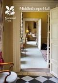 Middlethorpe Hall | Oliver Garnett |