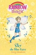 Rainbow Magic: Sky the Blue Fairy | Daisy Meadows |