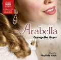 Arabella   Georgette Heyer  
