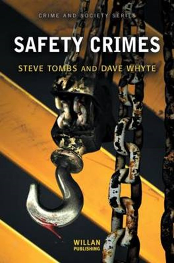 Safety Crimes