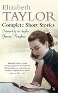 Complete Short Stories | Elizabeth Taylor |