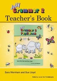 Grammar 2 Teacher's Book | Wernham, Sara ; Lloyd, Sue |