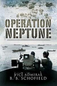 Operation Neptune | B.B. Schofield |