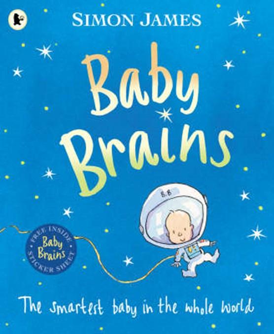 Baby Brains