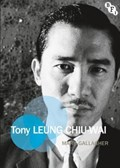 Tony Leung Chiu-Wai   Mark Gallagher  