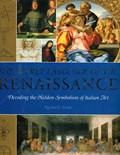 The Secret Language of the Renaissance   Richard Stemp  