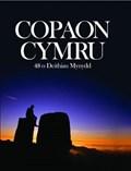 Copaon Cymru - 48 o Deithiau Mynydd   Eryl Owain ; Aneurin Phillips  