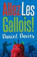 Allez Les Gallois | Daniel Davies |