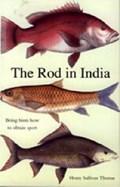 Rod in India | Henry Sullivan Thomas |