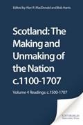 Scotland | Bob Harris ; Alan R. MacDonald |