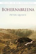 Bohernabreena | Peter Quinn |