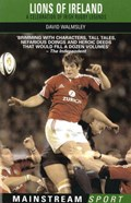 Lions of Ireland | David Walmsley |