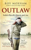 Outlaw   Roy Moxham  