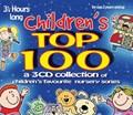 Children's Top 100 | auteur onbekend |