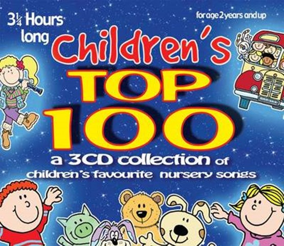 Children's Top 100