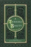 A Terrible Beauty   auteur onbekend  