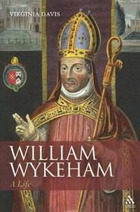 William Wykeham   Virginia Davis  