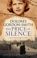 The Price of Silence   Dolores Gordon Smith  