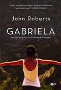Gabriela   John Roberts  