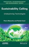 Sustainability Calling   Pierre Massotte ; Patrick Corsi  