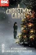 A Christmas Carol (RSC stage version) | Charles Dickens |