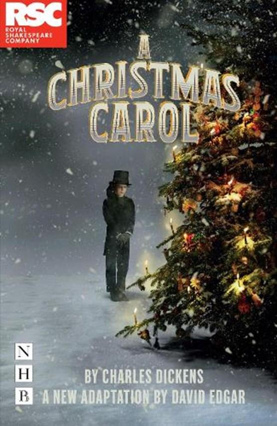 A Christmas Carol (RSC stage version)