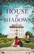 House Of Shadows   Nicola Cornick  