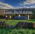 This is the Burren | Carsten Krieger |