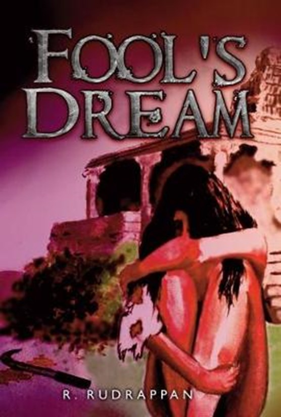 Fool's Dream