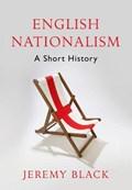 English Nationalism   Jeremy Black  