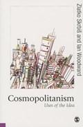 Cosmopolitanism   Skrbis, Zlatko ; Woodward, Ian  