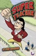 Super Teacher   Stan Cullimore  