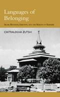 Languages of Belonging   Chitralekha Zutshi  