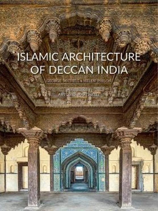 Islamic Architecture of Deccan India