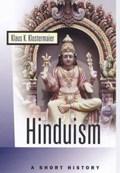 Hinduism   Klaus K. Klostermaier  