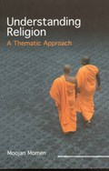 Understanding Religion   Moojan Momen  