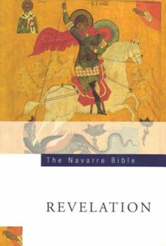 Navarre Bible