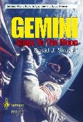 Gemini. Steps to the Moon | David J. Shayler |