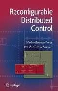 Reconfigurable Distributed Control   hector benitez ; Fabian Garcia-Nocetti  