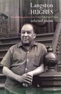 Selected Poems | Langston Hughes |