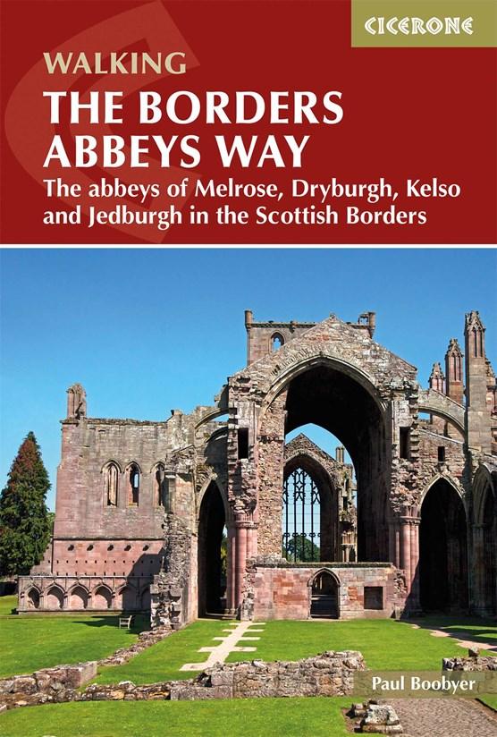 The Borders Abbeys Way