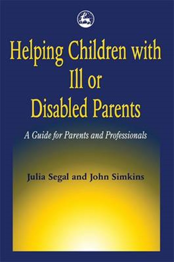Helping Children with Ill or Disabled Parents