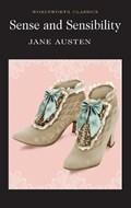 Sense and sensibility | Jane Austen |