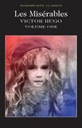 Les Miserables Volume One | Victor Hugo |