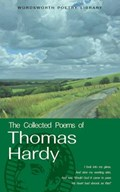 The Collected Poems of Thomas Hardy   Thomas Hardy  