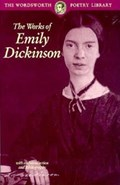 The Selected Poems of Emily Dickinson | Emily Dickinson |
